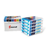 bizconcie コニカミノルタのオフィス用品購買サイト mondi color copy